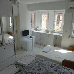 Ortakoy Home Suites Турция, Стамбул - отзывы, цены и фото номеров - забронировать отель Ortakoy Home Suites онлайн спа