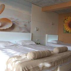 Отель Aparthotel Seasons Болгария, Ардино - отзывы, цены и фото номеров - забронировать отель Aparthotel Seasons онлайн детские мероприятия