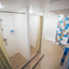 Doma Hostel Екатеринбург сауна