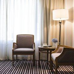Отель AVANI Atrium Bangkok Таиланд, Бангкок - 4 отзыва об отеле, цены и фото номеров - забронировать отель AVANI Atrium Bangkok онлайн удобства в номере