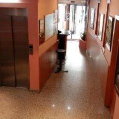 Hotel Orla фото 19