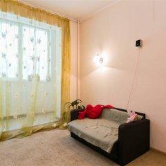 Гостиница Европа в Москве отзывы, цены и фото номеров - забронировать гостиницу Европа онлайн Москва фото 26