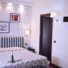 Отель Airport Hotel Италия, Флоренция - 8 отзывов об отеле, цены и фото номеров - забронировать отель Airport Hotel онлайн комната для гостей