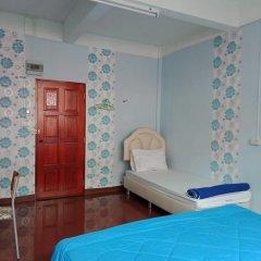 Отель Room for you фото 5