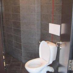 Отель Zhivko Apartment Болгария, Равда - отзывы, цены и фото номеров - забронировать отель Zhivko Apartment онлайн ванная
