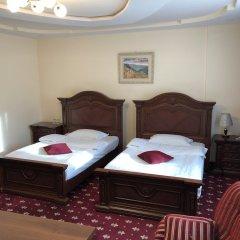 Отель Гюмри Армения, Гюмри - отзывы, цены и фото номеров - забронировать отель Гюмри онлайн удобства в номере фото 2