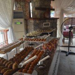 Zehra Hotel Турция, Олюдениз - отзывы, цены и фото номеров - забронировать отель Zehra Hotel онлайн фото 3