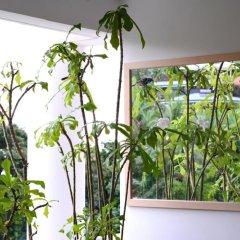 Отель F2 Kai Holiday home 1 Французская Полинезия, Фааа - отзывы, цены и фото номеров - забронировать отель F2 Kai Holiday home 1 онлайн пляж