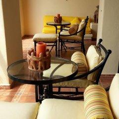 Отель Best 1-br Ocean View Master Suite IN Cabo SAN Lucas Золотая зона Марина интерьер отеля фото 2