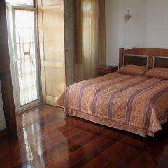 Отель Casa da Farmácia комната для гостей фото 4