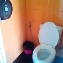 Numberthree Hostel - Adults Only спа