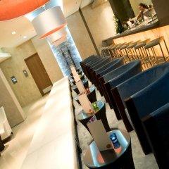 Radisson Blu Hotel, Dakar Sea Plaza детские мероприятия фото 2