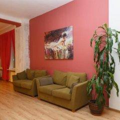 5 Euro Hostel Vilnius Вильнюс комната для гостей фото 2