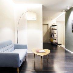 Отель BC Maison Италия, Милан - отзывы, цены и фото номеров - забронировать отель BC Maison онлайн спа