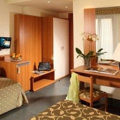 Отель Ciampino 3* Стандартный номер с различными типами кроватей фото 2