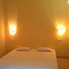 Отель Lagoon Villa Beruwala Шри-Ланка, Берувела - отзывы, цены и фото номеров - забронировать отель Lagoon Villa Beruwala онлайн комната для гостей фото 5