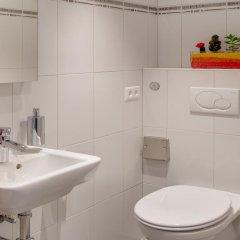 Отель Meric Superior Швейцария, Церматт - отзывы, цены и фото номеров - забронировать отель Meric Superior онлайн ванная фото 2