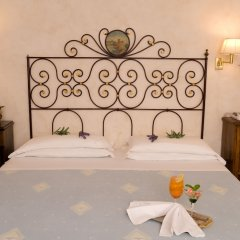 Hotel Clitunno Сполето фото 2
