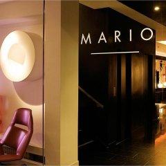 Отель Room Mate Mario Испания, Мадрид - 2 отзыва об отеле, цены и фото номеров - забронировать отель Room Mate Mario онлайн спа