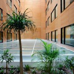 Отель Ayre Gran Via Испания, Барселона - 4 отзыва об отеле, цены и фото номеров - забронировать отель Ayre Gran Via онлайн фото 3
