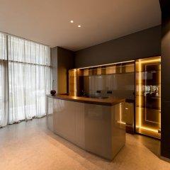 Hotel Fuori le Mura Альтамура в номере