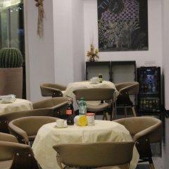 Отель Residence Sol Levante интерьер отеля фото 3