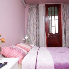 Мини-Отель Mia B&B Old Tbilisi комната для гостей фото 3