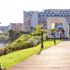 Отель Casa Real Resort Свети Влас фото 8