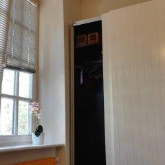 Отель Apartamenty Gdansk - Apartament Ducha Польша, Гданьск - отзывы, цены и фото номеров - забронировать отель Apartamenty Gdansk - Apartament Ducha онлайн удобства в номере фото 2