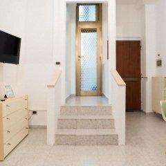 Отель Light House Apartment Италия, Болонья - отзывы, цены и фото номеров - забронировать отель Light House Apartment онлайн удобства в номере фото 2