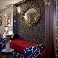 Arach Hotel Harbiye интерьер отеля фото 3