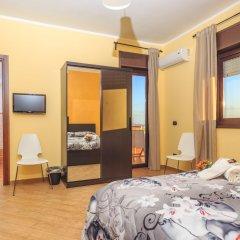 Отель B&B Montemare Агридженто фото 9