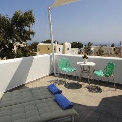 Отель Jb Villa Греция, Остров Санторини - отзывы, цены и фото номеров - забронировать отель Jb Villa онлайн фото 19