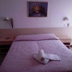 Отель Nives Италия, Риччоне - отзывы, цены и фото номеров - забронировать отель Nives онлайн комната для гостей фото 3