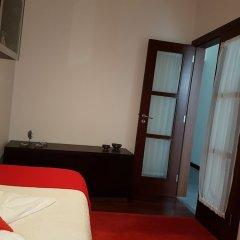 Отель Ana'S Place Понта-Делгада удобства в номере