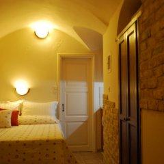 Отель Golden Sunset Villas комната для гостей фото 5