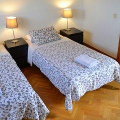 Отель Apartamentos Calle Barquillo удобства в номере