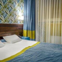 Гостиница Road Star комната для гостей