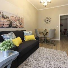 Отель Cosy Estrela By Homing Лиссабон комната для гостей фото 4