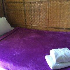 Отель Lakbayan Hotel Boracay Филиппины, остров Боракай - отзывы, цены и фото номеров - забронировать отель Lakbayan Hotel Boracay онлайн спа фото 2