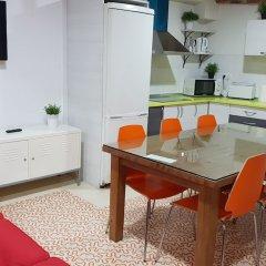 Отель 9 pax las Ramblas, Montserrat (Barcelona) Испания, Барселона - отзывы, цены и фото номеров - забронировать отель 9 pax las Ramblas, Montserrat (Barcelona) онлайн питание