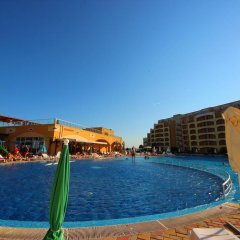 Отель Menada Grand Resort Apartments Болгария, Дюны - отзывы, цены и фото номеров - забронировать отель Menada Grand Resort Apartments онлайн фото 19