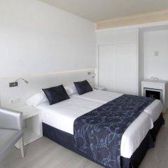 Отель Java Испания, Кан Пастилья - 1 отзыв об отеле, цены и фото номеров - забронировать отель Java онлайн комната для гостей