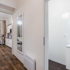 Апартаменты Prague - Kampa apartments Прага спа