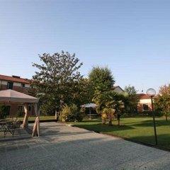 Отель Santa Teresa Италия, Мартеллаго - отзывы, цены и фото номеров - забронировать отель Santa Teresa онлайн фото 11