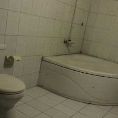 Regine Inn Hotel in Karachi, Pakistan from 43$, photos, reviews - zenhotels.com bathroom