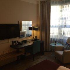 Отель RIDDARGATAN Стокгольм фото 3