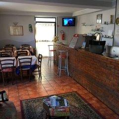 Отель Populus Affitta Camere Сиракуза питание фото 3