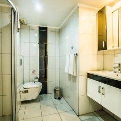 Venus Hotel - All Inclusive ванная