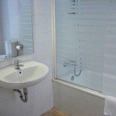 Апартаменты Apartments Dirsa Parc Güell ванная фото 2
